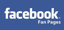facebook_fan