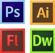Photoshop-icon